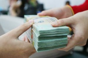 Chi phí đi xuất khẩu lao động làm việc tại Đài Loan