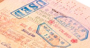 Hướng dẫn thủ tục làm visa đi Đài Loan