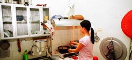 Giúp việc Đài Loan có thể gia hạn tối đa bao nhiêu năm