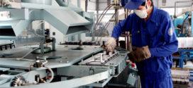 Tuyển 02 nam làm lắp rắp chế tạo máy tại Đài Trung