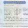 Hồ sơ xin cấp Giấy thông hành dành cho lao động Việt Nam làm việc tại Đài Loan  ]