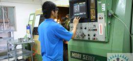 Tuyển 10 nam làm đơn hàng nhựa tại NM Gia Dương, Đài Bắc