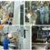 Tuyển 20 nam làm thao tác máy tại nhà máy Canh tinh Đào Viên