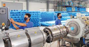nam làm nhựa tại Gia Dương Đài Bắc