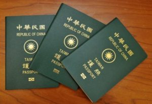 Những việc mà người lao động sẽ phải làm ngay khi đến Đài Loan
