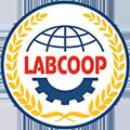 Công ty xuất khẩu lao động Nhật, đài loan , đức