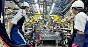 Nhà máy Lực Huy tuyển 5 nam sản xuất vật liệu kim loại, form
