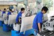 Tuyển 05 nam làm gia công kim loại tại NM Hào Triết, Đài bắc