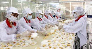 Tuyển 02 nữ làm bánh mỳ tại NM Cao Thịnh, Tân bắc Đài bắc