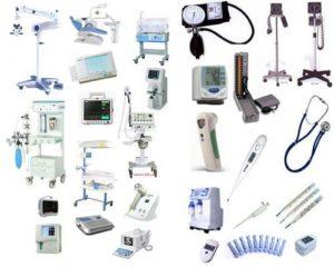 NM Bối Tư Mỹ Đức tuyển nữ sản xuất thiết bị y tế tại Đài Bắc