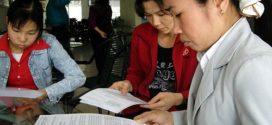 Quy trình, thủ tục để đi làm giúp việc tại Đài Loan chuẩn nhất