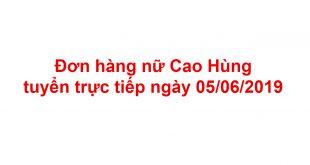 TOP 5 Công ty cổ phần Nhân lực Thuận Thảo ĐI XKLĐ ĐÀI LOAN | TĂNG CA | PHÍ RẺ | BAY NGAY Công ty Vinagimex Hà nội 2